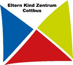 Logo_Elkize Kopie
