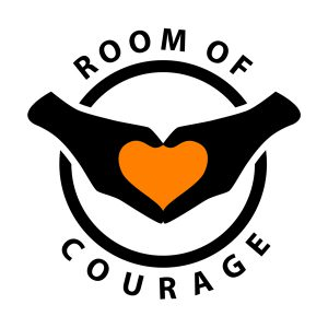 Room-of-Courage-Logo
