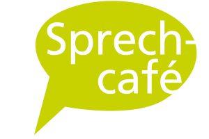 Sprechcafe
