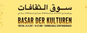 basar-der-kulturen-2017-potsdam