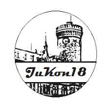 jukon18
