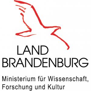 logo_mwfk-300x300